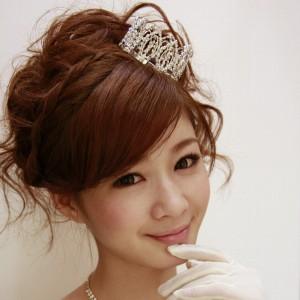 crown5283_0