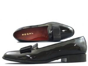 httpwww-shoes-street-jpshopgg425rbd_____enb__235