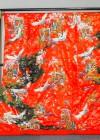 JUK001の画像1縮小