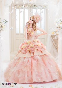CR_2078_pink