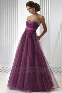 color-dresses-occasion-dresses-strapless-court-train-red-pcmspr0837-a