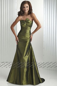 evening-dresses-occasion-dresses-strapless-court-train-green-pemspr0835-a