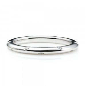ring_m4-01a
