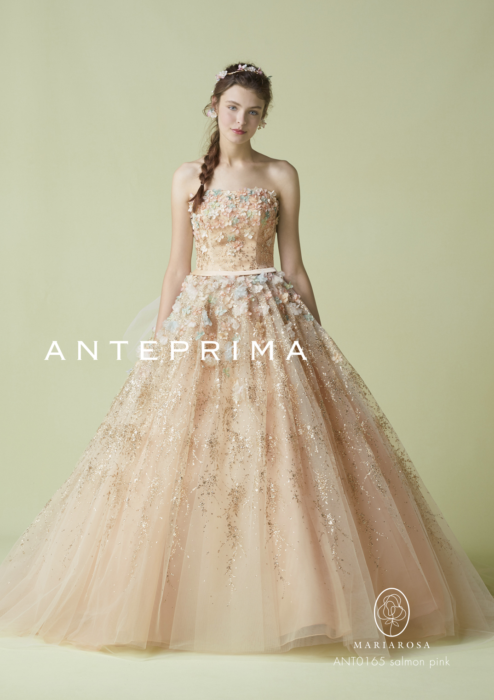 【ANTEPREMA】CD0349