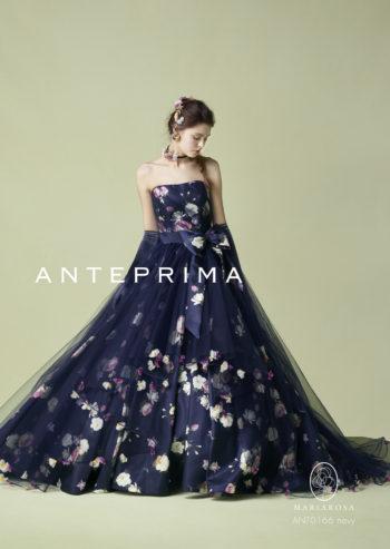 【ANTEPREMA】CD0348