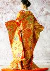 JUK125   慶華秀美 川島織の画像2縮小