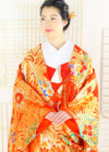 JUK125   慶華秀美 川島織の画像3縮小