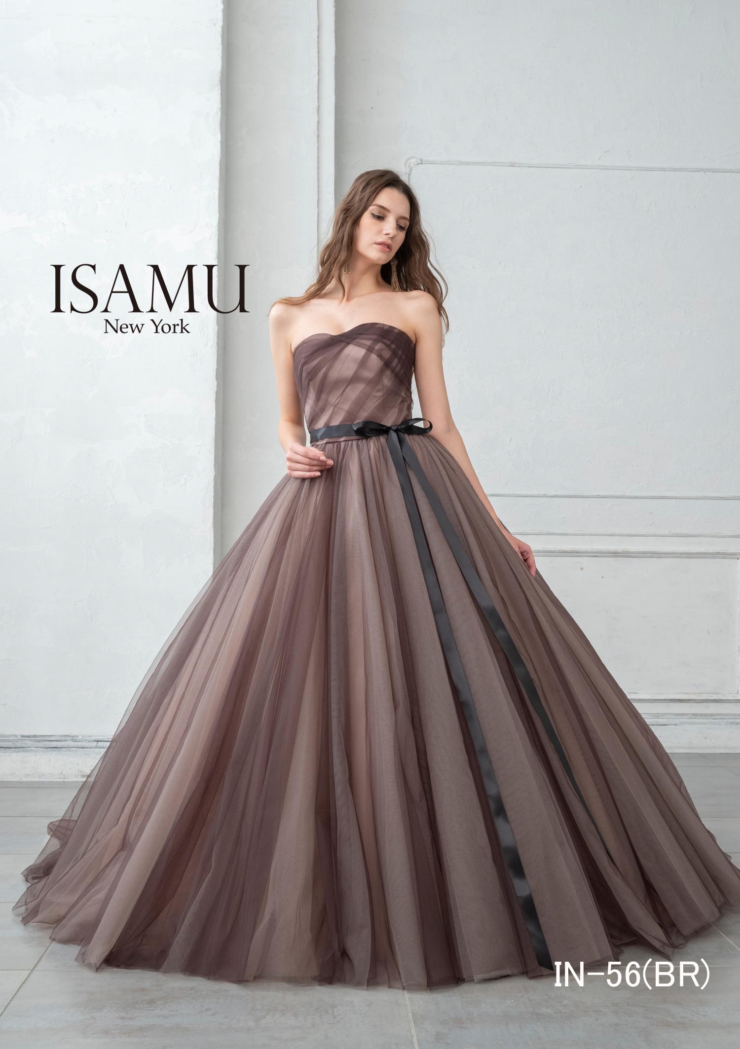 取り寄せ商品【ISAMU MORITA】CD0361