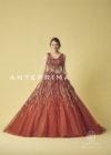 【ANTEPRIMA】入荷予定ドレス ANT0260の画像1縮小
