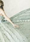 取り寄せ商品【ANTEPRIMA】ANT0175 white×greenの画像1縮小