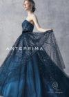 取り寄せ商品【ANTEPRIMA】ANT0221 blue greenの画像1縮小