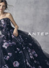 取り寄せ商品【ANTEPRIMA】ANT0222 blackの画像2縮小