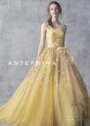 取り寄せ商品【ANTEPRIMA】ANT0224 yellowの画像1縮小