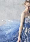 取り寄せ商品【ANTEPRIMA】ANT0225 blueの画像2縮小