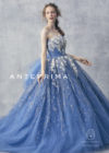 取り寄せ商品【ANTEPRIMA】ANT0225 blueの画像1縮小