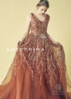 【ANTEPRIMA】入荷予定ドレス ANT0260の画像2縮小