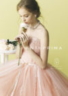 取り寄せ商品【ANTEPRIMA】ANT0135 salmon pinkの画像2縮小