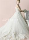 取り寄せ商品【ANTEPRIMA】ANT0143 off whiteの画像1縮小