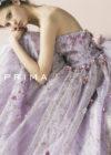 取り寄せ商品【ANTEPRIMA】ANT0152 lavenderの画像1縮小