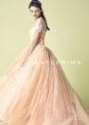 取り寄せ商品【ANTEPRIMA】ANT0163 salmon pinkの画像2縮小