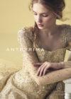 取り寄せ商品【ANTEPRIMA】ANT0196 goldの画像2縮小