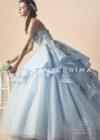 取り寄せ商品【ANTEPRIMA】ANT0203 blueの画像1縮小