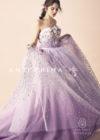 取り寄せ商品【ANTEPRIMA】ANT0206 purpleの画像1縮小